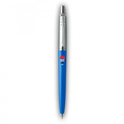 Parker Επετειακό Στυλό Jotter Ballpoint 200 Years 1821-2021 Μουστάκι 1171.6403.02