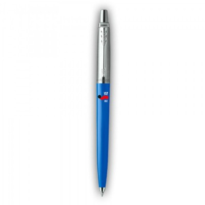Parker Επετειακό Στυλό Jotter Ballpoint 200 Years 1821-2021 Τσαρούχι 1171.6403.03