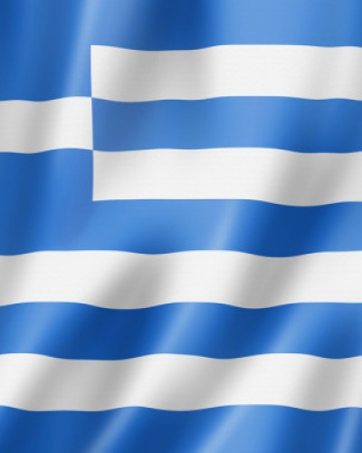 ΕΠΕΤΕΙΑΚΑ ΠΡΟΙΟΝΤΑ 1821